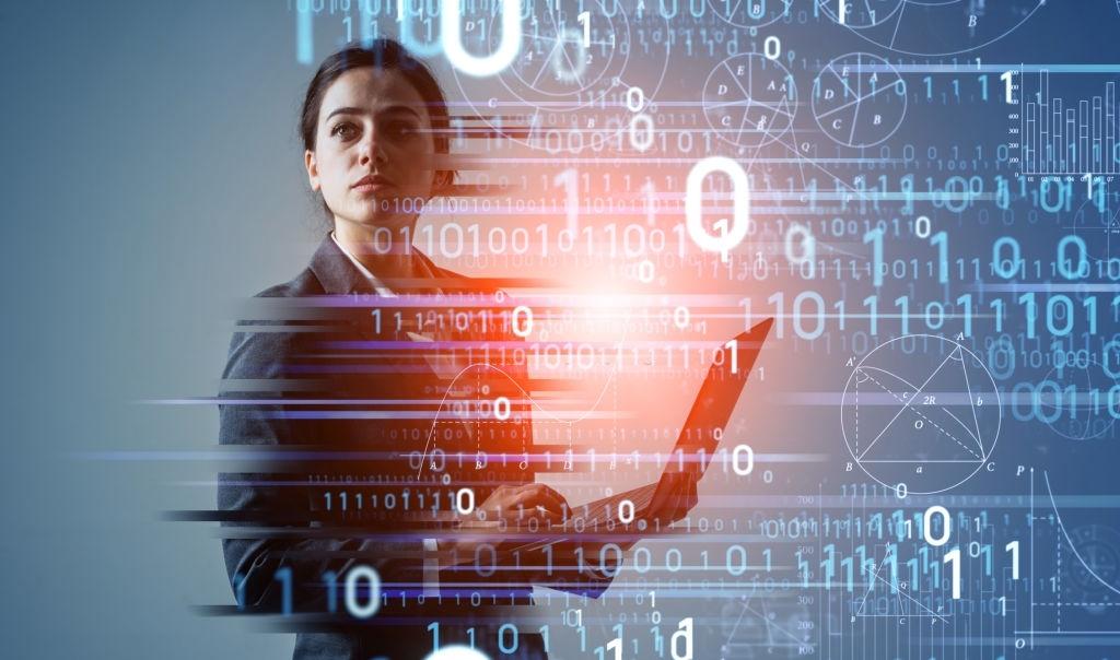 Consultoría de sistemas informáticos