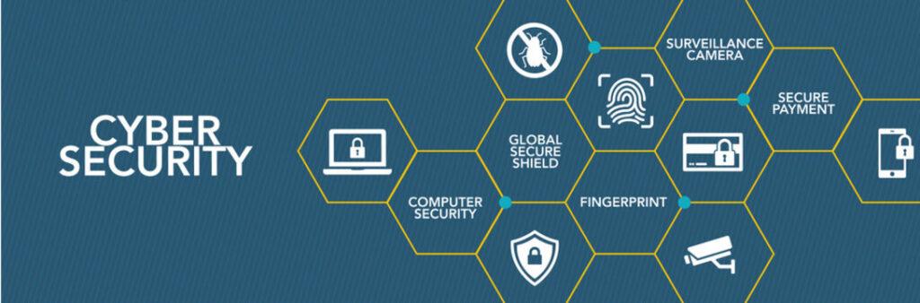 Seguridad informática para Webs Corporativa