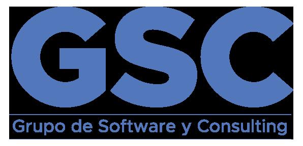 GSC Madrid